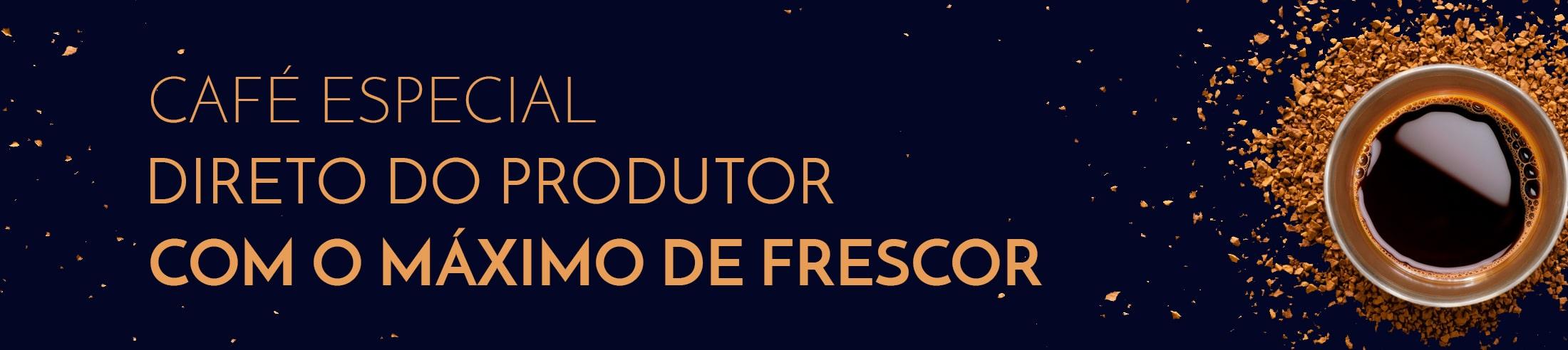 Banner Home MelhorCafé.com