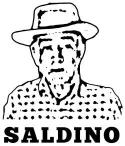Café Saldino