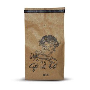 Pacote Café da Vó Especial
