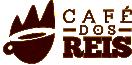 Café dos Reis