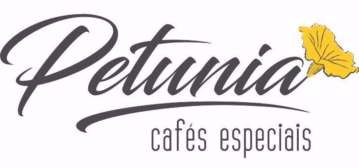 Petunia Cafés Especiais