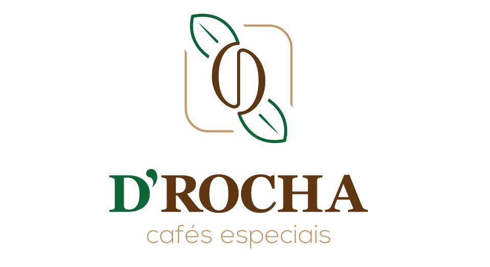 Café D'Rocha
