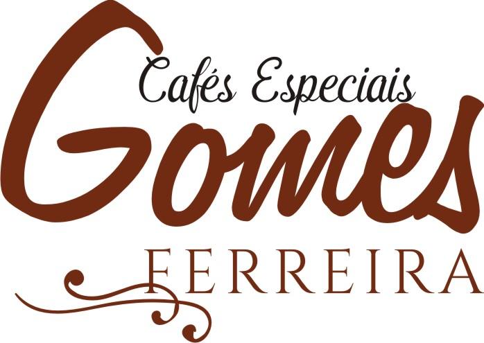 Café Gomes Ferreira