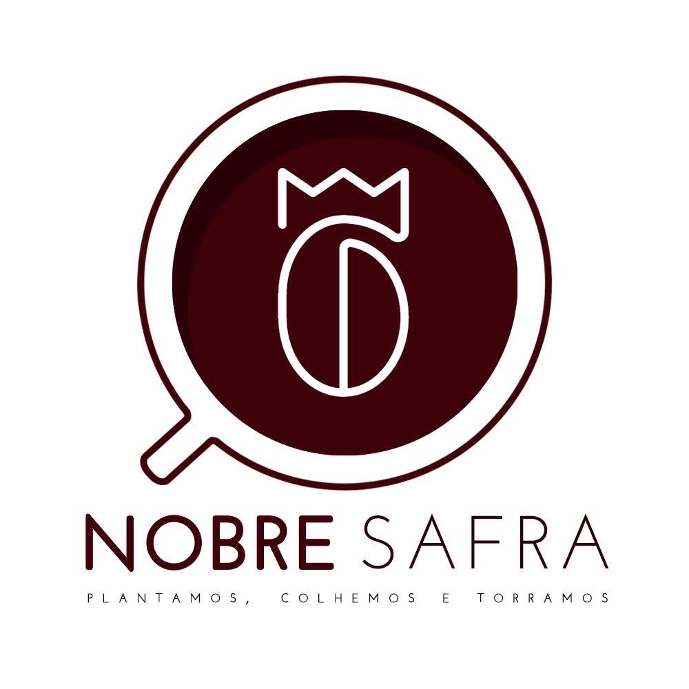 Nobre Safra Cafes Especiais