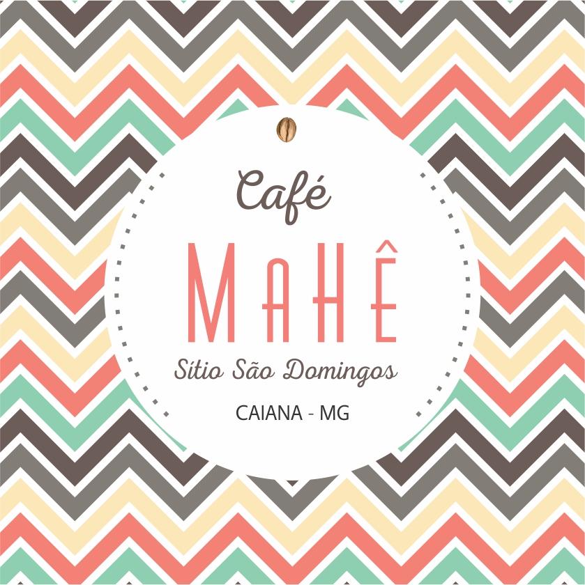 Café MaHê