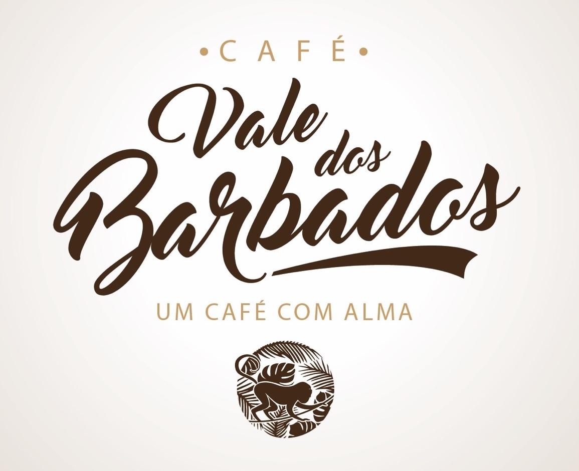 Café Vale dos Barbados