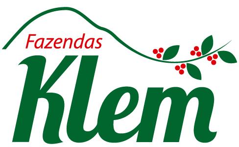 Fazendas Klem