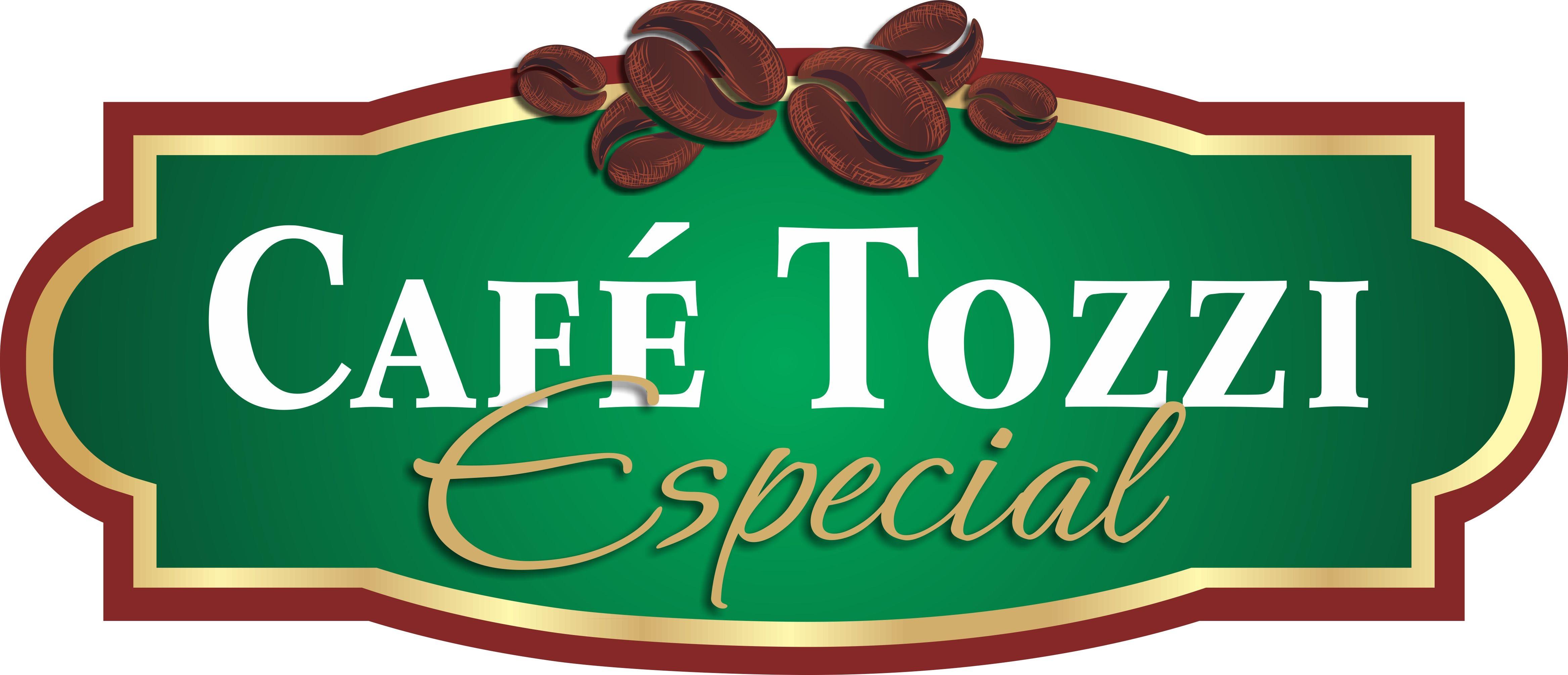 Café Tozzi
