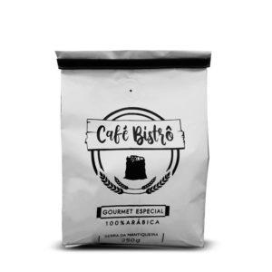 Café Bistro Especial