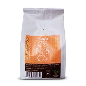 Café Conosco Brasil