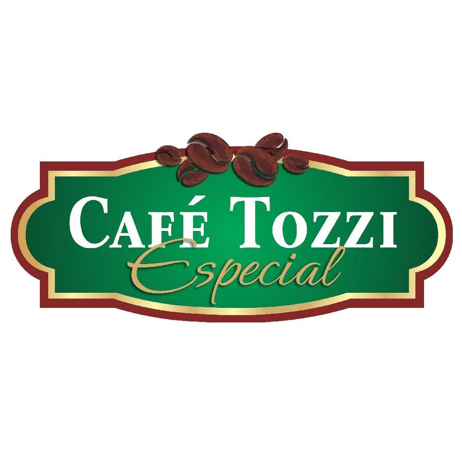 Café Especial Tozzi