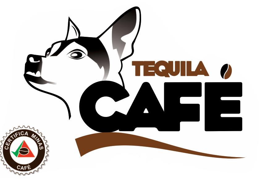 tequila-cafe