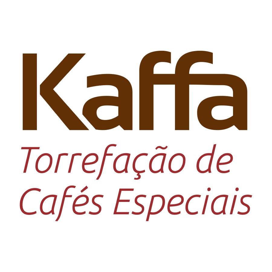 Kaffa Cafés Especiais