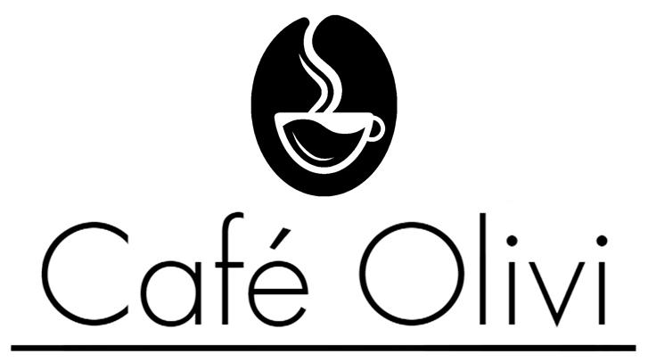 Café Olivi