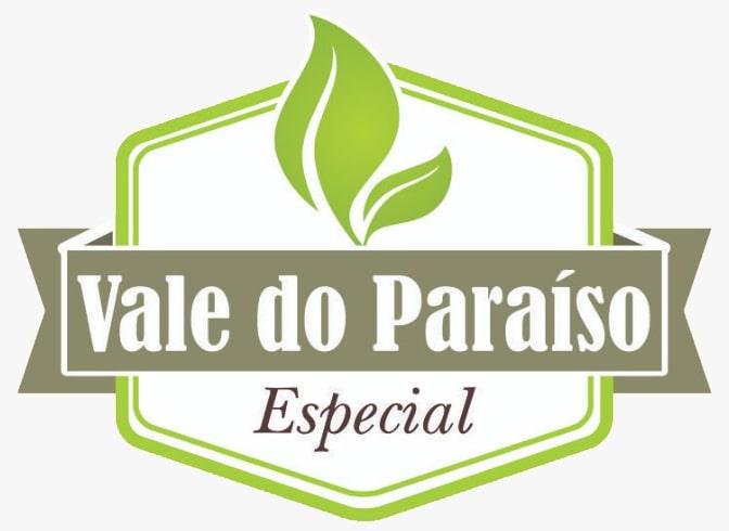 Café Especial Vale do Paraíso