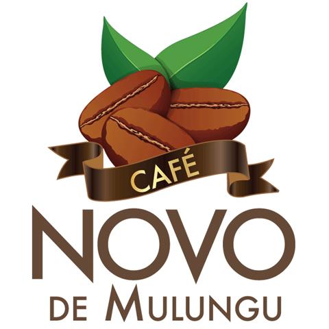 Café Novo de Mulungu