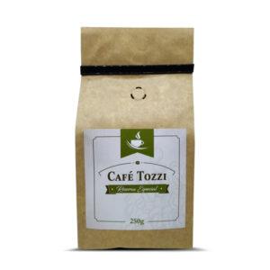 Café Tozzi Especial