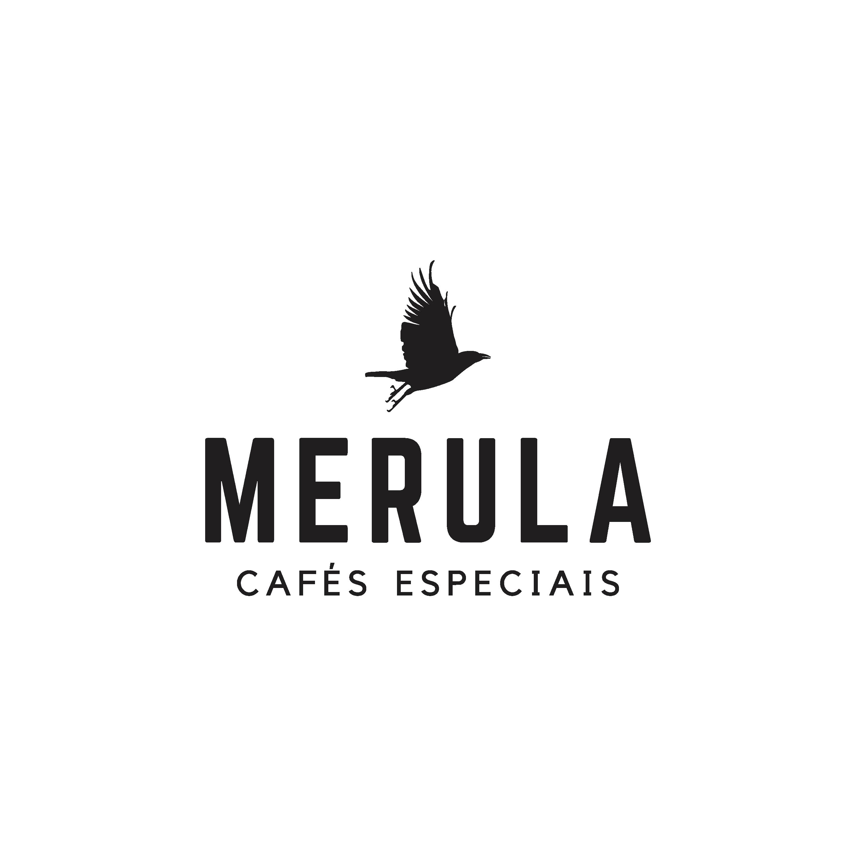 Merula Cafés Especiais