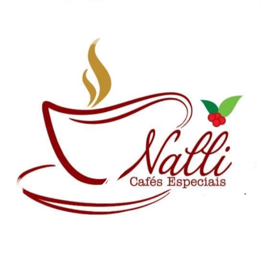 Nalli Cafés Especiais