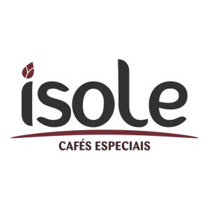 Isole Cafés Especiais