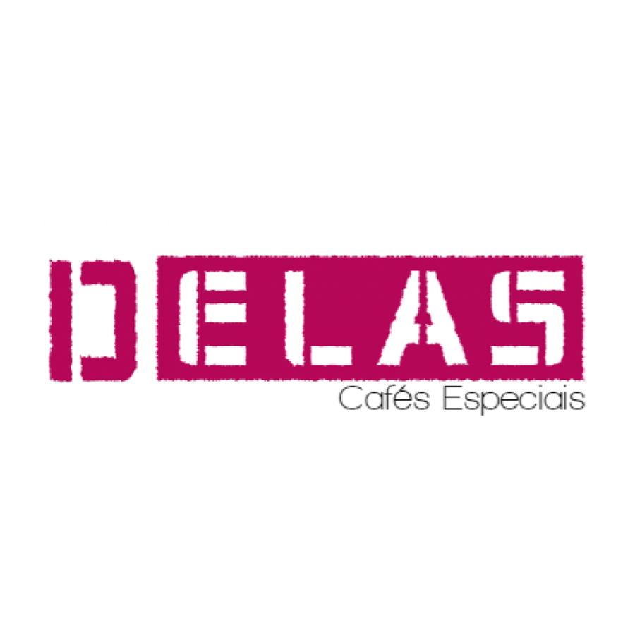 D'Elas Coffee