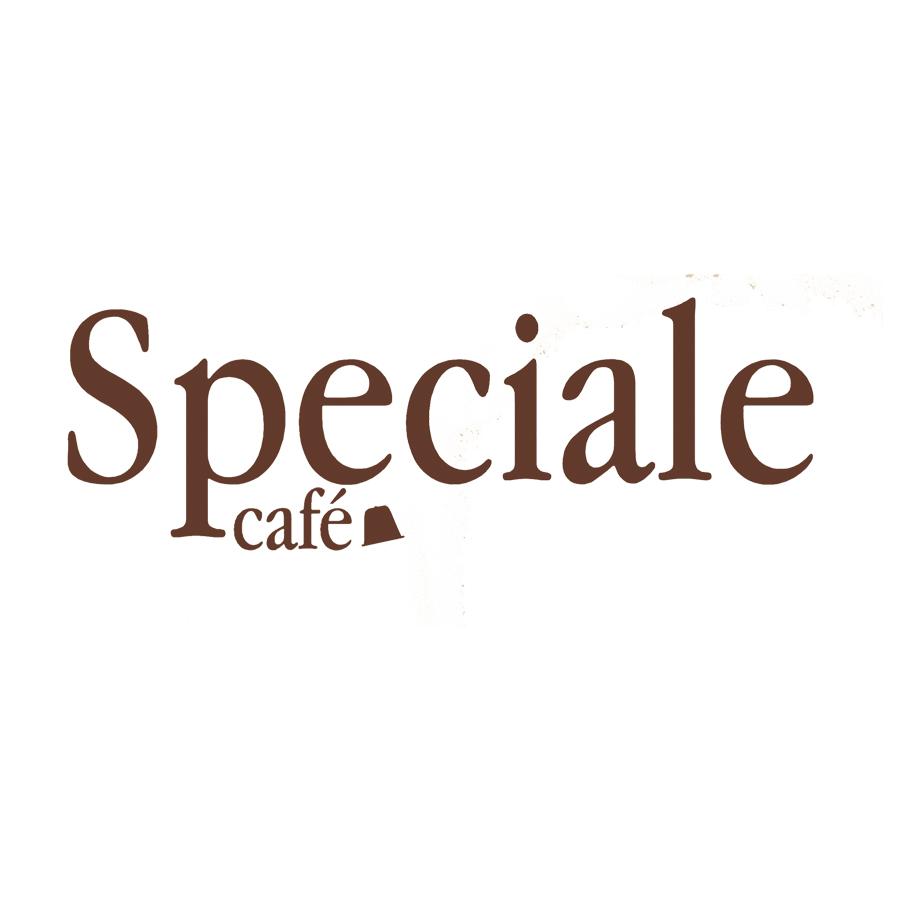 Speciale Café
