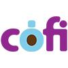 Quero Cofi