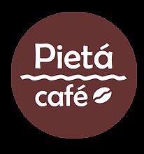 Pietá Café