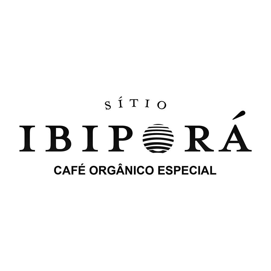 Sítio Ibiporá Café Orgânico Especial