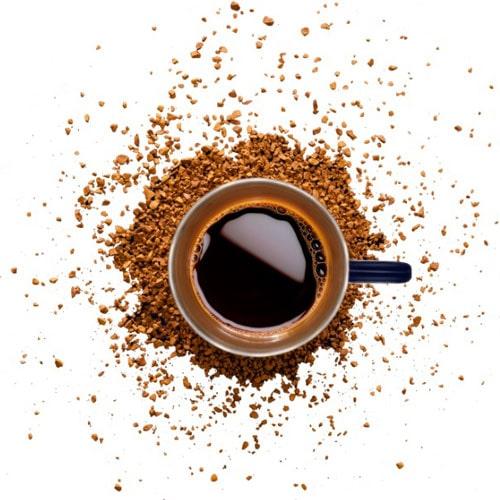 Caneca Melhor Café Especial