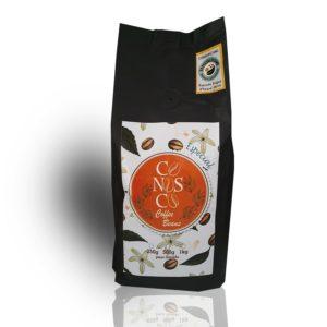 Café Conosco 500g